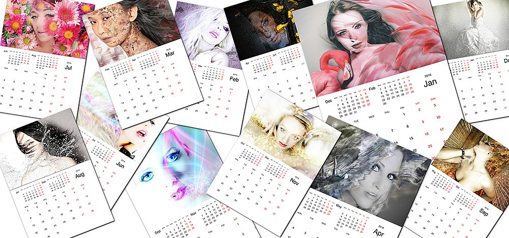 calendar1reduced.jpg